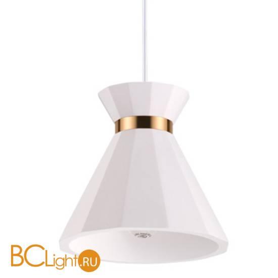 Подвесной светильник Novotech Cail 370515