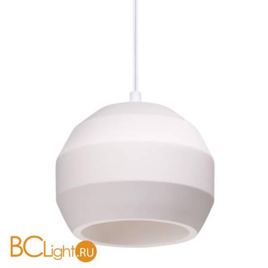 Подвесной светильник Novotech Cail 370516