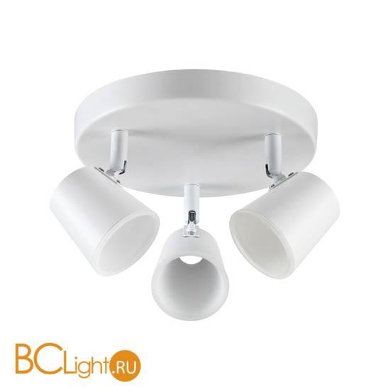 Потолочный светильник Novotech Campana 357854