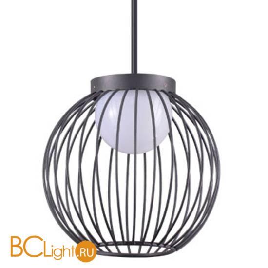 Уличный подвесной светильник Novotech Carrello 358288