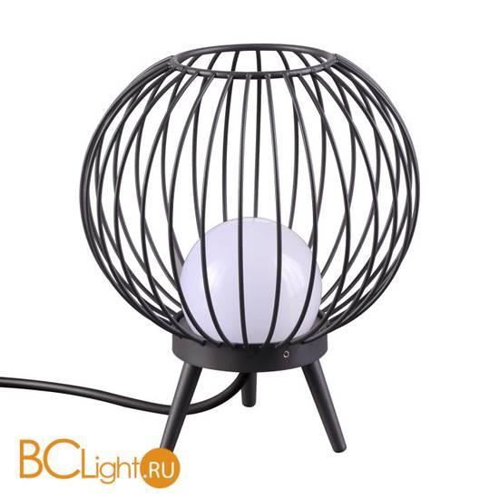 Настольный светильник Novotech Carrello 358287