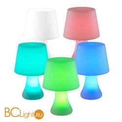 Настольная лампа Novotech Conte LED 357342