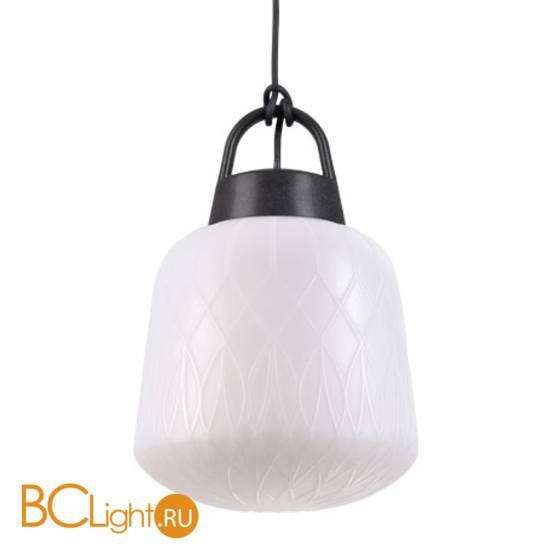 Уличный подвесной светильник Novotech Conte 370601