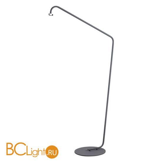 Металлическая стойка для подвесного светильника Novotech Conte 370601 370645