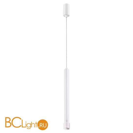 Подвесной светильник Novotech Eddy 357978