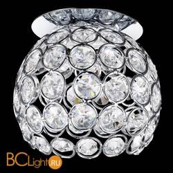 Встраиваемый спот (точечный светильник) Novotech Elf-LED 357155