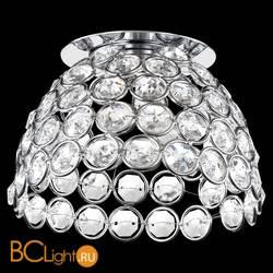 Встраиваемый спот (точечный светильник) Novotech Elf-LED 357156