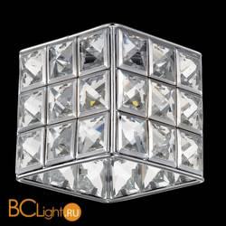 Встраиваемый спот (точечный светильник) Novotech Elf-LED 357157