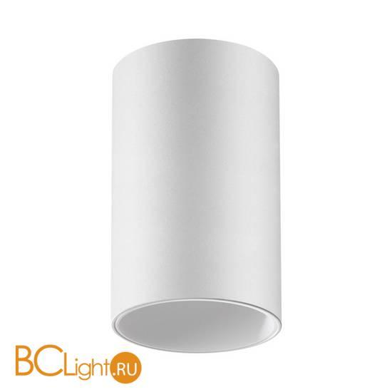 Потолочный светильник Novotech Elina 370726