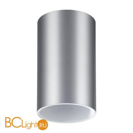 Потолочный светильник Novotech Elina 370727