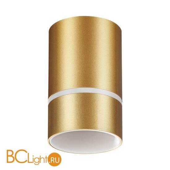 Потолочный светильник Novotech Elina 370734