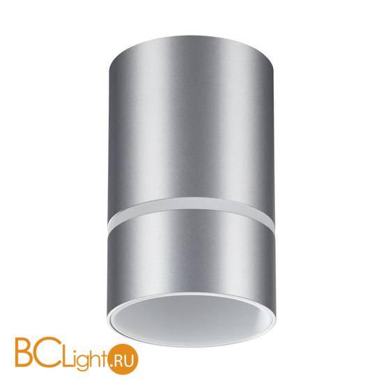 Потолочный светильник Novotech Elina 370733