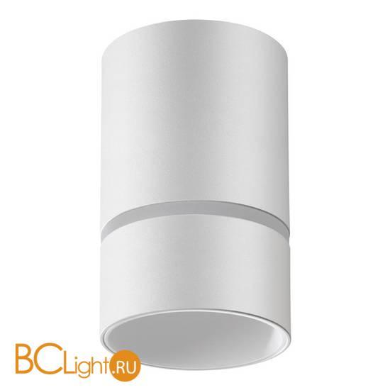 Потолочный светильник Novotech Elina 370732