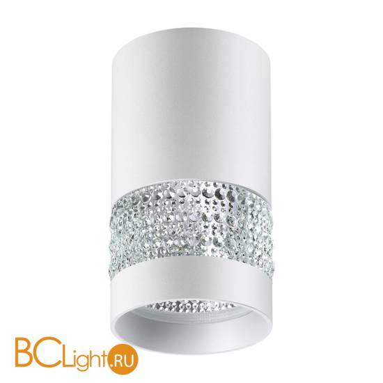 Потолочный светильник Novotech Elina 370730