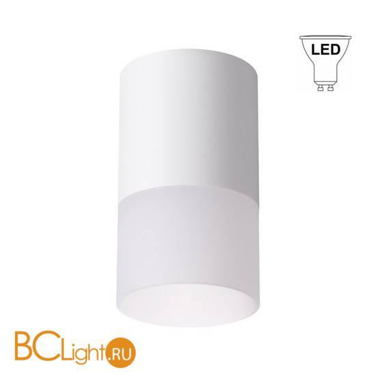 Потолочный светильник Novotech Elina 370677