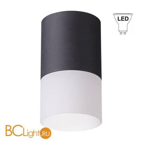 Потолочный светильник Novotech Elina 370678