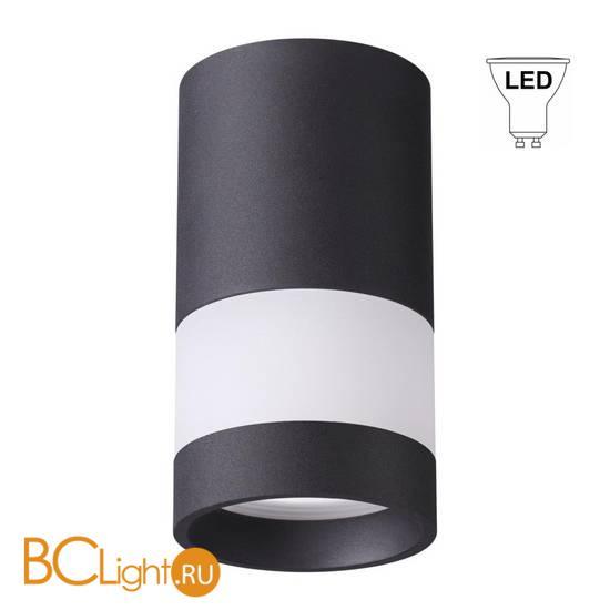 Потолочный светильник Novotech Elina 370680