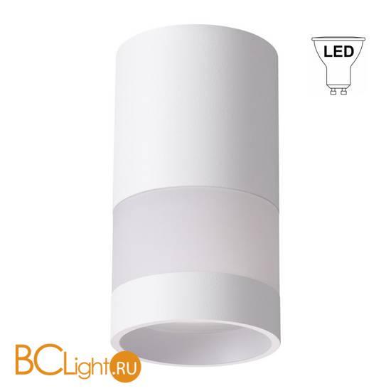 Потолочный светильник Novotech Elina 370679