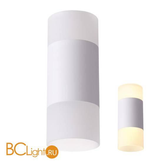 Потолочный светильник Novotech Elina 358318