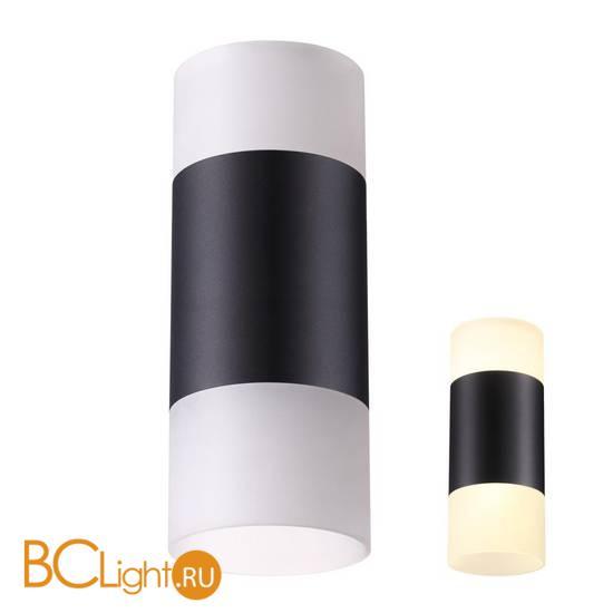 Потолочный светильник Novotech Elina 358319