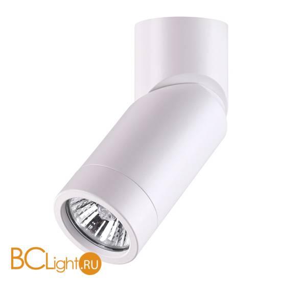 Потолочный светильник Novotech Elite 370595