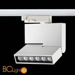 Трековый светильник Novotech Eos 357539