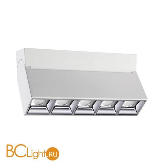 Потолочный светильник Novotech Eos 358320