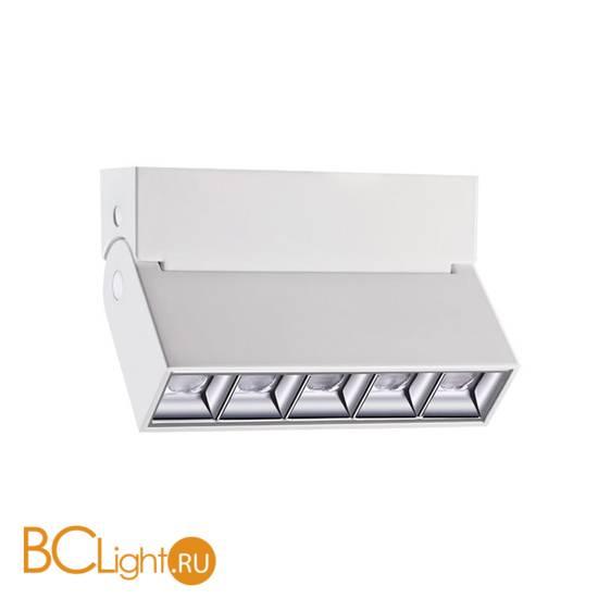 Потолочный светильник Novotech Eos 358321
