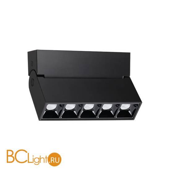 Потолочный светильник Novotech Eos 358323