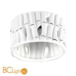 Встраиваемый спот (точечный светильник) Novotech Farfor 370210