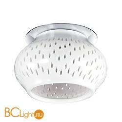 Встраиваемый спот (точечный светильник) Novotech Farfor 370212