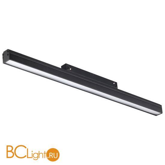 Трековый светильник Novotech Flum 358412