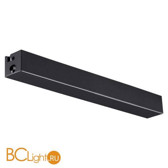 Коробка для драйвера арт 358452-358454 Novotech Flum 135115
