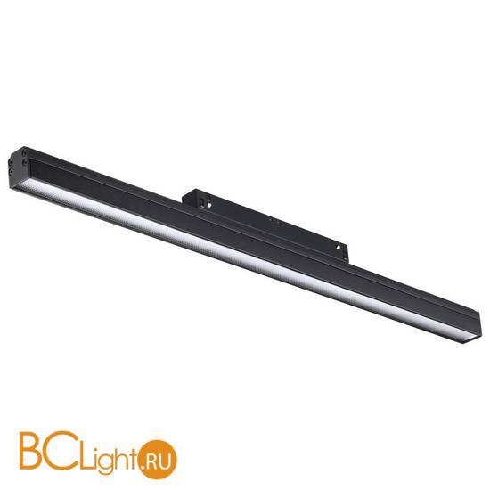 Трековый светильник Novotech Flum 358416
