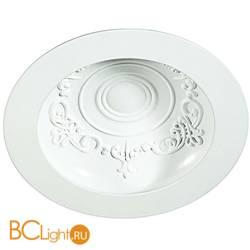 Встраиваемый светодиодный светильник Novotech Gesso 357355