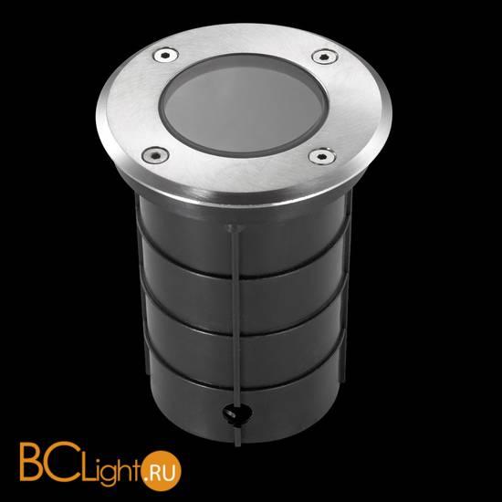 Встраиваемый спот (точечный светильник) Novotech Ground 369951