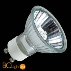 Лампа Novotech GU10 50W 220V