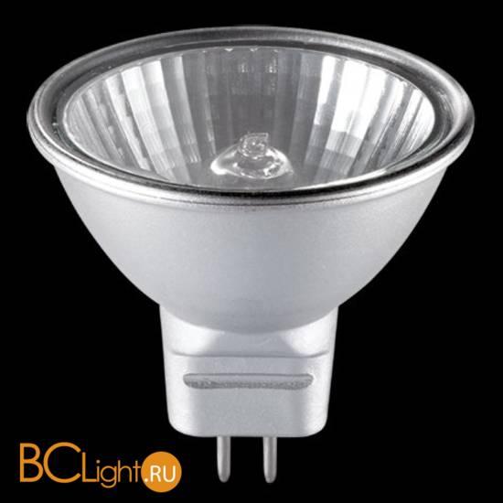 Лампа Novotech GU5.3 35W 12V 2800K 350Lm 456021