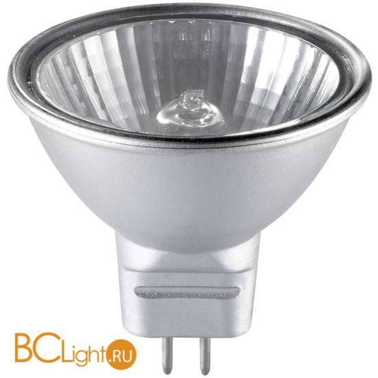 Лампа Novotech GU5.3 35W 220V 2700K 456030