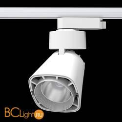 Трековый светильник Novotech Hosta 357703