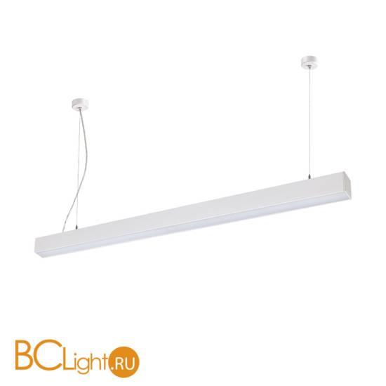 Подвесной светильник Novotech Iter 358052