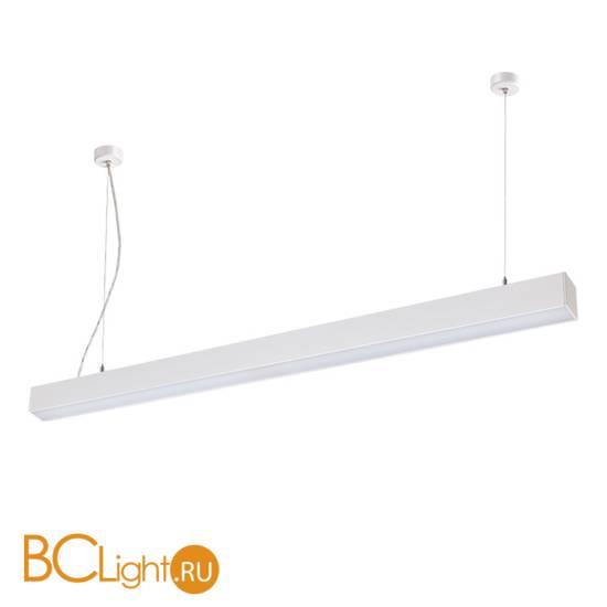 Подвесной светильник Novotech Iter 358053