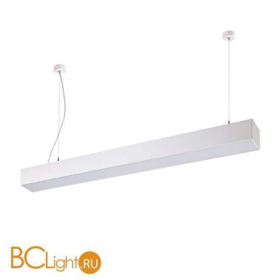 Подвесной светильник Novotech Iter 358054