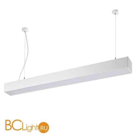 Подвесной светильник Novotech Iter 358055