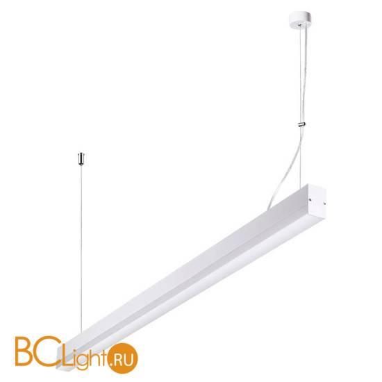 Подвесной светильник Novotech Iter 358159
