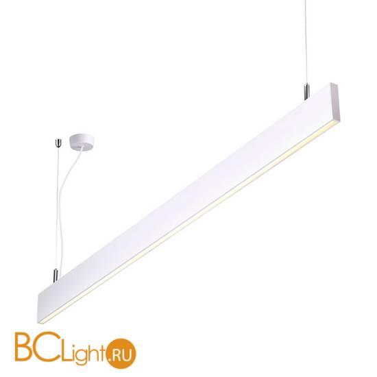 Подвесной светильник Novotech Iter 358161