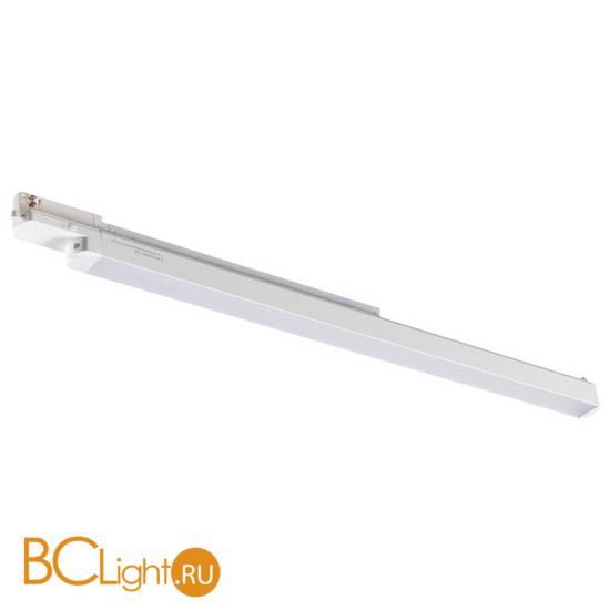 Cветильник для трехфазного шинопровода Novotech Iter 358169