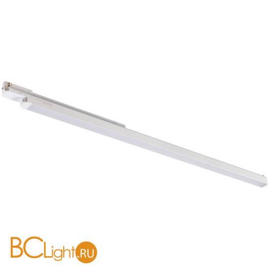 Cветильник для трехфазного шинопровода Novotech Iter 358171