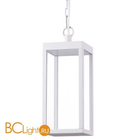 Уличный подвесной светильник Novotech Ivory 358122