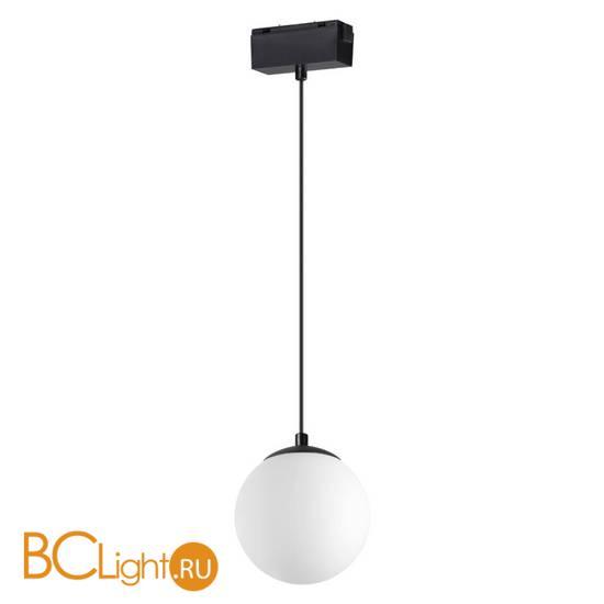 Трековый светильник Novotech KIT 358536